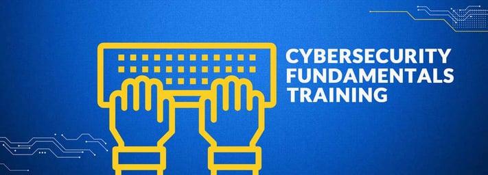 cyber-security-fundamentals-training-webinar-zoom2