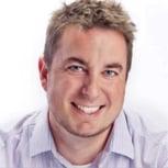 Zoom-Doug-Hoogervorst--Business-Impact